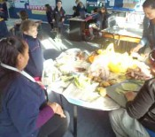 2015 HangiPrep Room Seven Hangi June 20152
