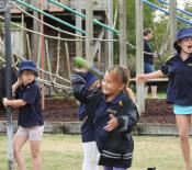 Junior school athletics display 2019 679