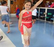 JuniorBeachDisco396